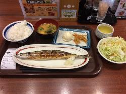 Harapekomaru Hagiwara
