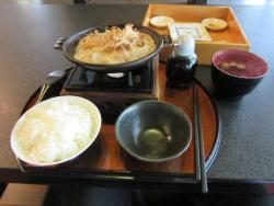 Kyodo Dining Fuigo