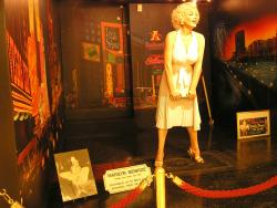 Sexmuseum Amsterdam Venustempel