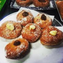 Molisana Bakery