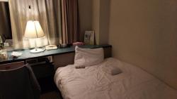 Hotel Fukuya