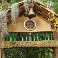 Bichacue Yath Arte y Naturaleza