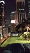 新加坡索菲特飯店