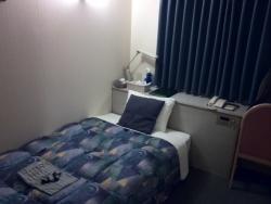 Hotel A P
