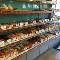 Bakery Nakaji