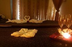 Siam Senses Thai Massage & Day Spa