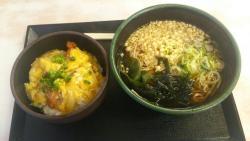 Miyoshi PA