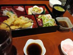 Yuan Japanese Foods