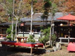 Takao Chaya