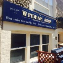 Windham Arms
