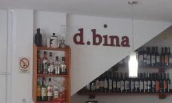 d.Bina