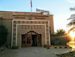 Riad Salam Erfoud