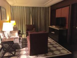 Fabulous Hotel!!