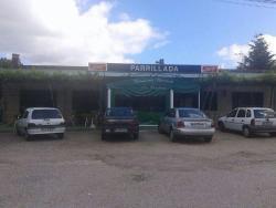 Restaurante La Pradera Antonio