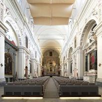Chiesa di San Romano