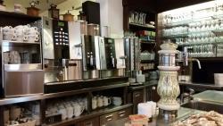 Cafe Eiding
