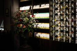 Attica - Salumeria & Wine Bar