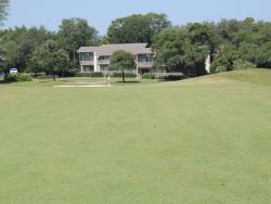 Grenelefe Golf Course (South)