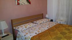 Bed and Breakfast - Villa Maria
