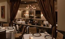 Yono's Restaurant