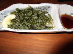 Okinawa Dining Dejinaton