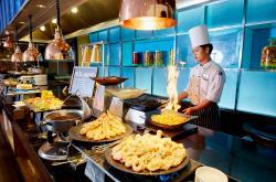 Patummat Restaurant