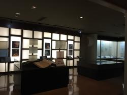 Paper Culture Museum