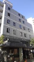 Hotel Akabane
