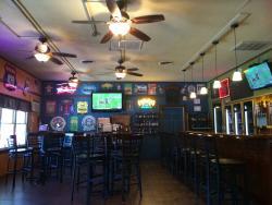 Village Cafe & Pub