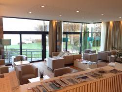VIVA-Das Zentrum fur Moderne Mayr Medizin