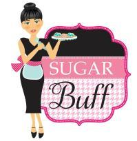 Sugar Buff
