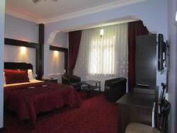 Beyazit Hotel