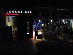 Indo Vino Ristorante Lounge Bar