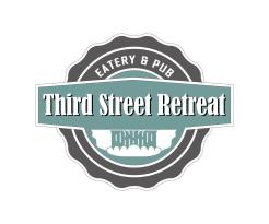 Third Street Retreat