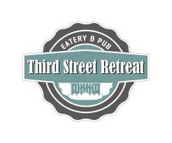 Third Street Retreat