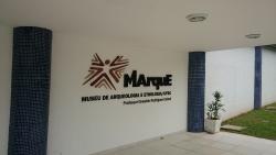 Museu Universitario UFSC