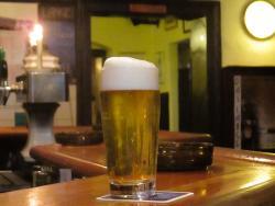 Das Lange Pub Und Beisl