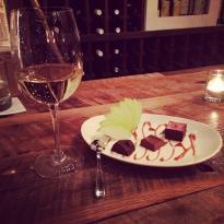 Le Pif Wine Bars