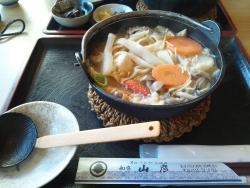 Yamabiko Japanese Restaurant