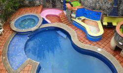 Hotel Spa Mi Pueblito