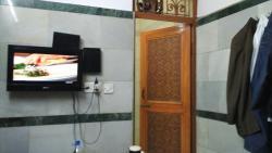 Vaishnaw Hotel