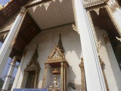 Wat Khemaphirataram