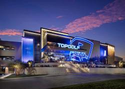 ‪Topgolf Webster‬