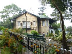 Himalayan Hotel