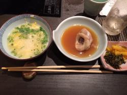 Hakata Hanamidori Gion