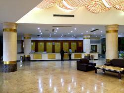 Zhaoan Hotel