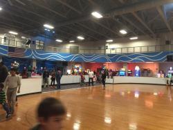 Woodbridge Community Center
