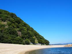 Kashima Kaisuiyokujo
