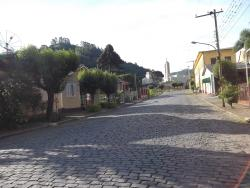 Galopolis