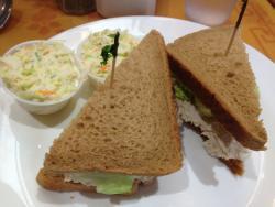 Livingston Diner